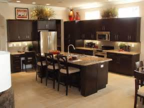 decor ideas for kitchen 30 best kitchen ideas for your home