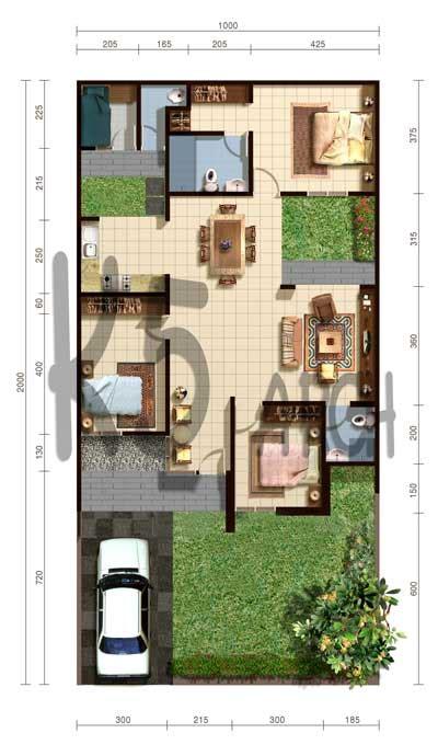 desain dapur minimalis ukuran 3x2 pictures of desain rumah minimalis dan denah foto artis
