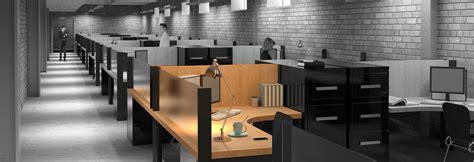 Civil Engineering Interior Design by Hanlon Engineering