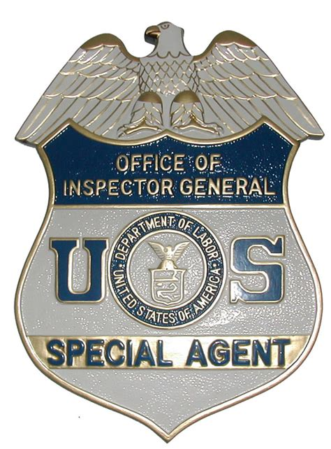 hud oig homepage office of inspector general oig reports job corps fraud blog