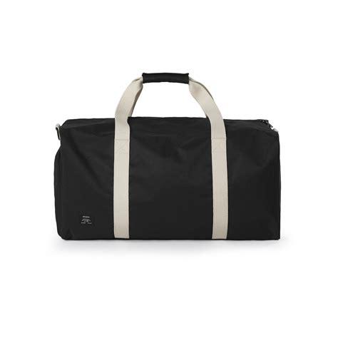 3rd Bag In Bag 6 In 1 Travel Bag Organizer Hpr003 transit travel bag 1009