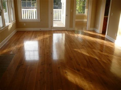 san diego hardwood floor refinishing atlas floors gallery installations