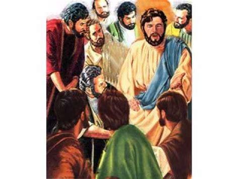 testigos de jehova jesus dijo claramente a sus seguidores que no testigos de jehov 225 jes 250 s habla a sus disc 237 pulos de