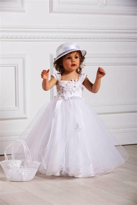 Robe Dentelle Fille 2 Ans - robe de mariage fille 2 ans meilleures robes 2018