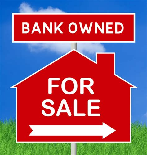 how do i buy a foreclosed house how do i find bank foreclosure homes