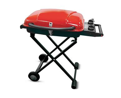 range master gas fire range master portable gas grill aldi usa specials