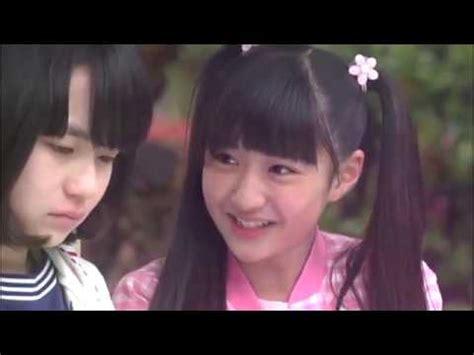 Watch 12 Sai Live Action Yui Hen 2016 Full Movie 12 Sai Live Action Hanabi Hen Youtube