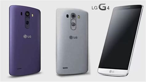 iphone 6 vs galaxy s6 vs lg g4 vs nexus 6 camera ui lg g4 jpg