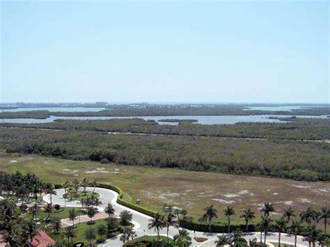 Hammock Bay Aversana At Hammock Bay Naples Florida