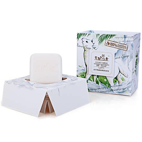 Black Tea Milk Soap With Moisturizer popular lavender white tea buy cheap lavender white tea lots from china lavender white tea