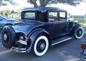 1931 Buick Coupe 1931 Buick Series 90 5 Passenger Coupe For Sale Buy Sell