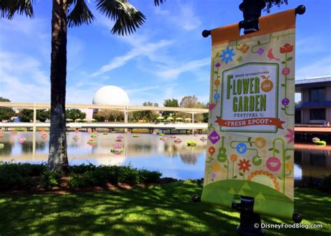 flower and garden festival epcot best of the what to eat at the 2017 epcot flower and