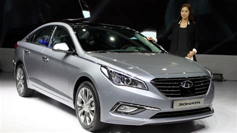 hyundai pay my bill pay my kia bill 2018 2019 car release specs price