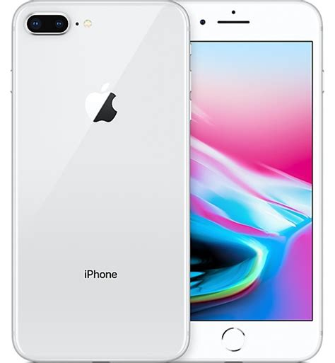 Imagenes Iphone 8 Plus | foto iphone 8 plus de miriam mart 237 1634597 habitissimo