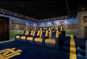 Notre Dame Room Decor by Best Home Theater Systems Create An Amazing Home Theater
