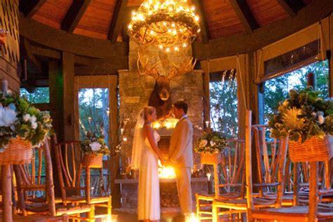 3 spots to elope bridalguide - Elopement Wedding Packages New