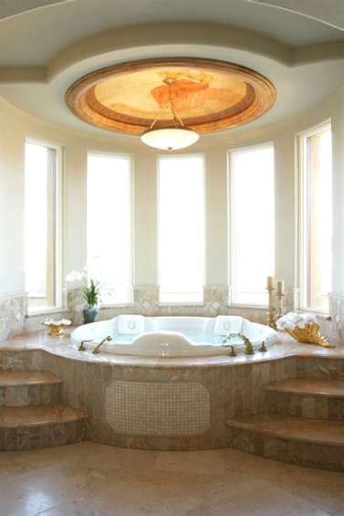 bathroom dome light light fixture magic gallery 1