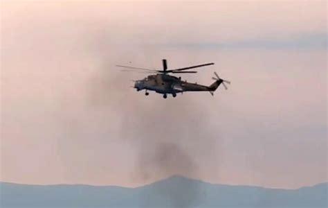 cannoniere volanti intervento aereo contro siria iraq libia