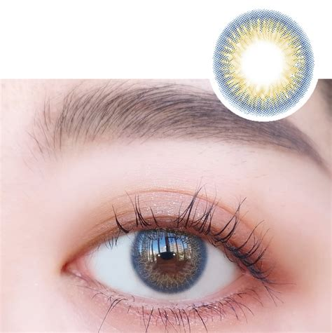 where to find colored contacts pplens cosmetic colored prescription contact lens w power