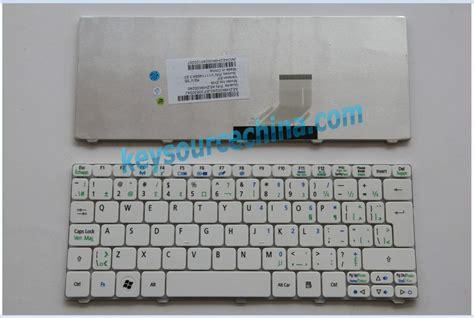 Keyboard Laptop Acer Aspire One Ao532h D255 D257 Ao255 acer aspire one d255 d257 d270 521 532 532g 533 ao532h ze6