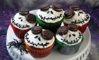ideas for get halloween treat ideas for kids improvements blog