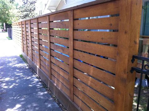 fence sections for sale 29 wood fence panels for sale decor23