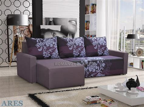 corner sofa bed olivia corner sofa bed quot olivia quot faux leather fabric cheapest in uk