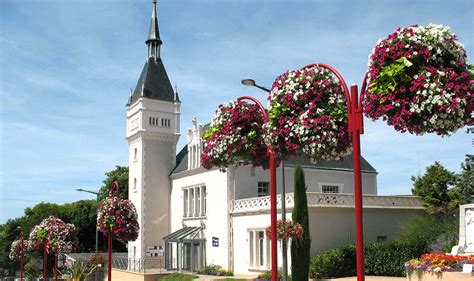 Office Tourisme Neris Les Bains office de tourisme de n 233 ris les bains en allier