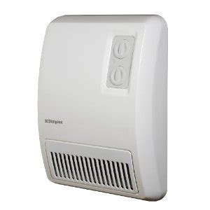 best small heater for bathroom what you need to know about bathroom heaters all my home needs