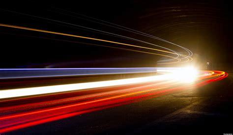 Has The Speed Of Light Been Broken Astrobiosociety