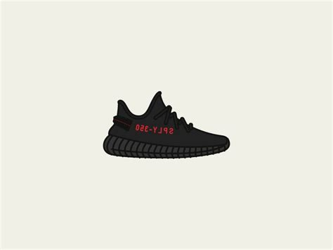 yeezy pattern vector 13 best illustration shoes images on pinterest