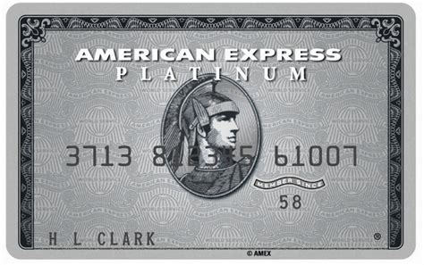 Turn Amex Gift Card Into Cash - possible 100k amex platinum offer through cardmatch miles to memories