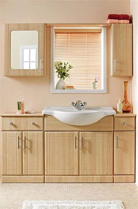 bathroom the advantages of bathroom storage cabinets
