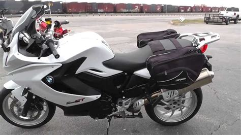 used bmw f800gt for sale bmw f800gt for sale best bmw model