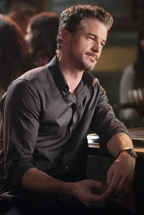 Greys Anatomy Confirms Hes by 25 Best Eric Dane Ideas On