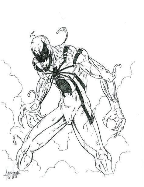 venom coloring pages venom coloring pages coloring book area best source for