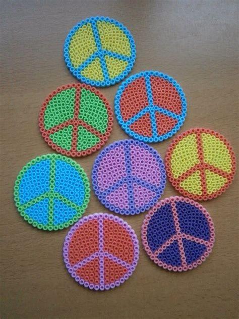 circle perler bead patterns 70 best images about perler circle on perler