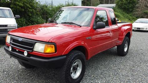 all car manuals free 1994 ford ranger electronic toll collection 1994 ford ranger splash 4x4 automatic outside nanaimo parksville qualicum beach mobile