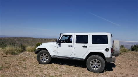 Las Cruces Jeep 2013 Jeep Wrangler Unlimited For Sale In Las Cruces