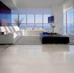 new modern floor l white modern floor tiles