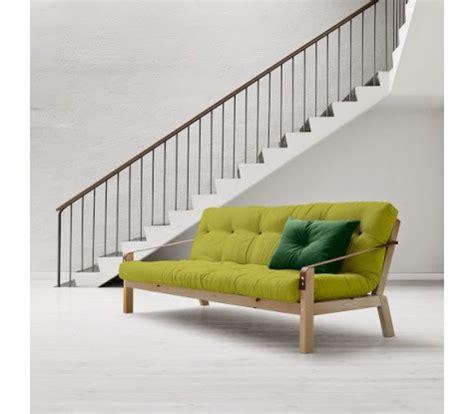 canap 233 lit futon soi