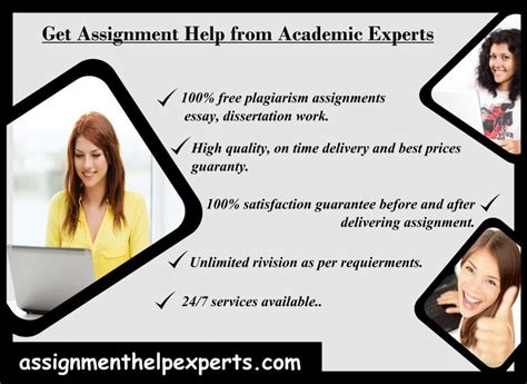 Custom Research Paper Editing For Hire For School by Students Surivival Guide To Writing A Essay Cardiff