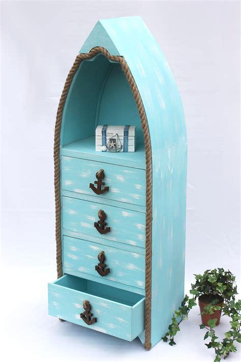 bücherregal blau badregal blau bestseller shop f 252 r m 246 bel und einrichtungen