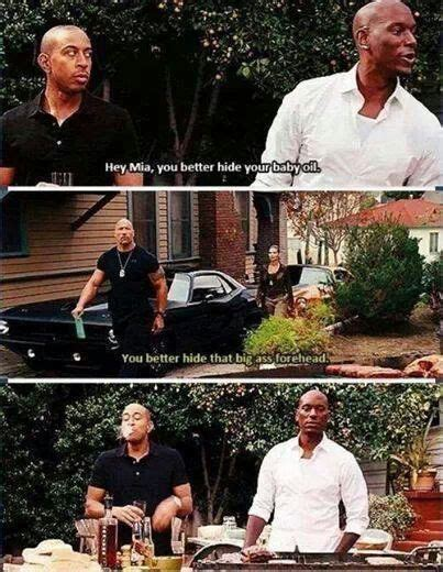 fast and furious you better hide your baby oil 30 best fast and furious edits images on pinterest ha ha