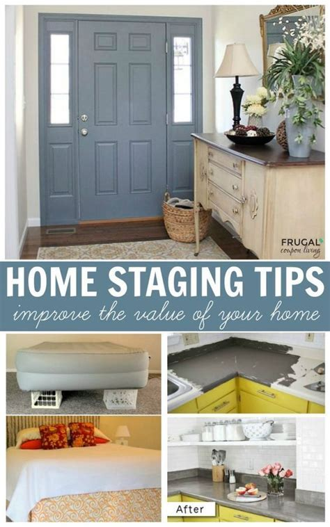 8 tips for increasing your home value jiji ng blog mejores 3886 im 225 genes de adding charm to your home en