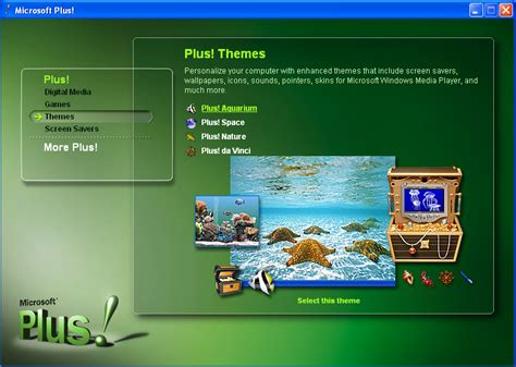 themes download for windows xp professional plus for microsoft windows xp professional free download