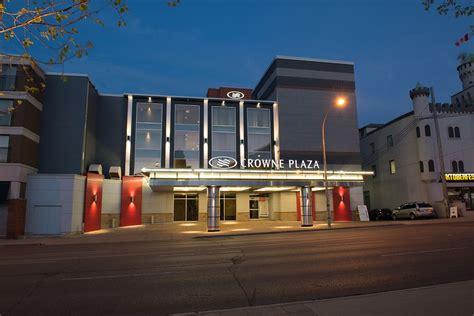 crowne plaza kitchener waterloo in kitchener hotel rates