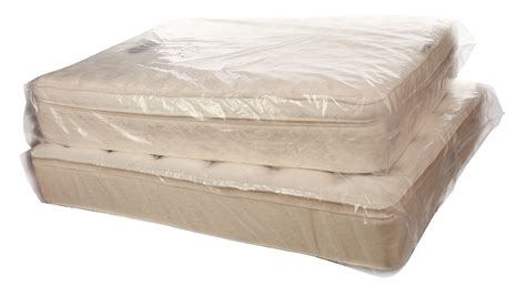 Mattress Shipping by Mattress Bags Small Vancouver 604 800 2715