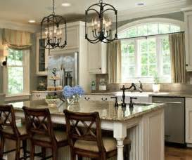 Kitchen Counter Decorating Ideas Ideas For Decorating Kitchen Counters Miserv