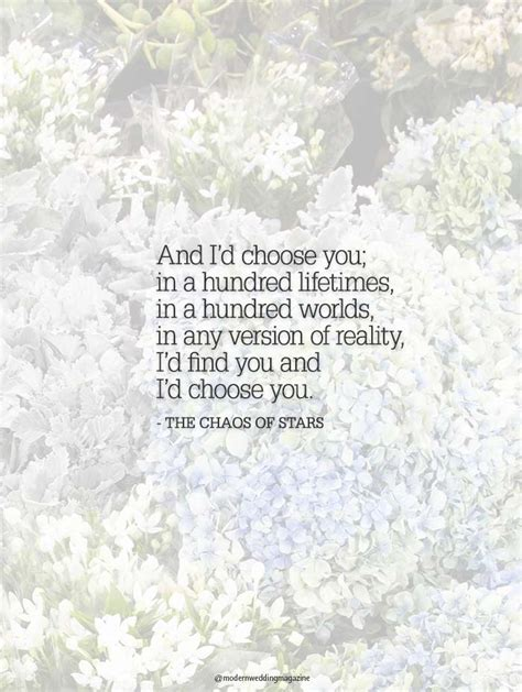 Wedding Quotes Modern by Wedding Day Quotes That Will Make You Feel The